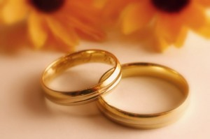 comprar aneis de ouro